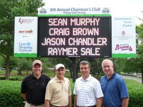 gwinnett chamber chairmans club (1) (Large).JPG