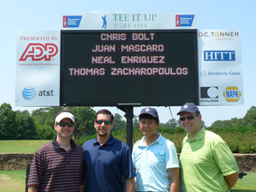 Tee It Up Fore Life 2012 (36).JPG