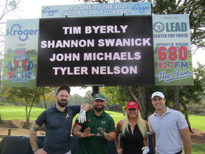 680_the_fan_tailgate_classic_golf_pictures (2).JPG
