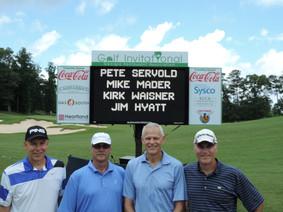 GRA Golf Invitational (14) (Large).JPG