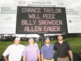 YCR_golf_tournament_picture (20).JPG