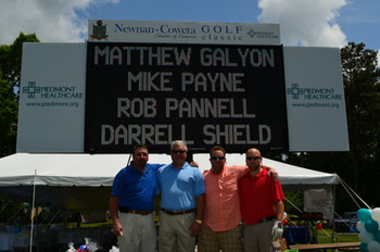 newnan coweta chamber of commerce golf classic 2012 (34).JPG