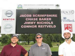 HopeKids_Golf_Tournament_Picture (3).JPG