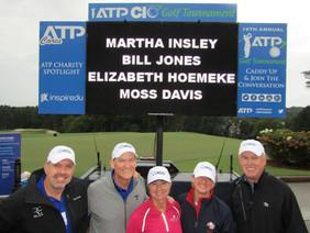 ATP_Golf_Tournament_Picture (23).JPG