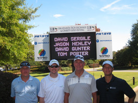 SIM Atlanta Golf Tournament 2012 (9).jpg