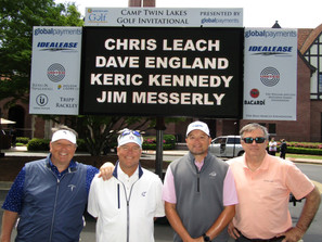 Camp_Twin_Lakes_Golf_Pictures (13).JPG