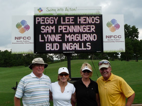 NFCC-Swing-into-Action-2011 (40).jpg