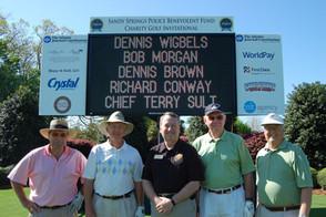 sandy-springs-police-charity-golf-invitational (8).JPG