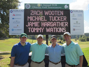 _Young Council of Realtors_Annual Charity Golf Tournament 2015_IMG_0223-Large.jpg