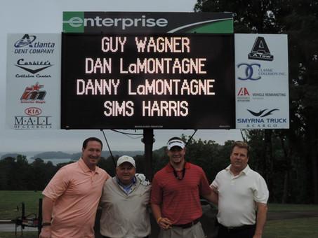 -Enterprise Annual Golf Tournament-Enterprise 2014-DSCN1168.jpg