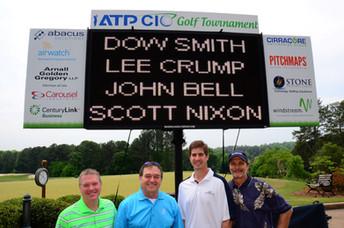 2013 ATP CIO Golf Tournament (30) (Large).JPG