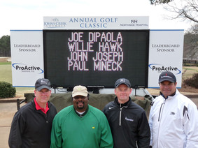John's Creek Chamber Golf 2013 (21).JPG