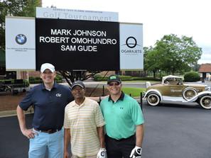 GT_Alumni_Golf_Tournament_Pictures (11).JPG