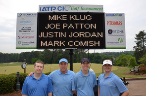 2013 ATP CIO Golf Tournament (34) (Large).JPG
