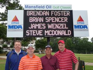 Mansfield (104) (Large).JPG