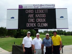 lge ed collins golf tournament 2013 (9) (Large).JPG