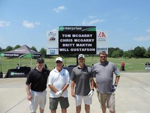 -Enterprise Annual Golf Tournament-Enterprise 2017-DSCN7307 (Large).JPG