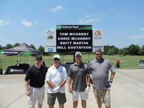 -Enterprise Annual Golf Tournament-Enterprise 2017-DSCN7307 (Large).JPG