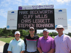 _LGE Community Outreach Foundation_Ed Collins Golf Tournament 2015_LGE-Ed-Collins-Charity-Golf-Classic-2015-25-Large.jpg