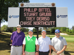 Holy_Innocents_Golf_Tournament_Pictures
