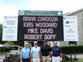 _Young Council of Realtors_Annual Charity Golf Tournament 2014_YCR14-13.jpg