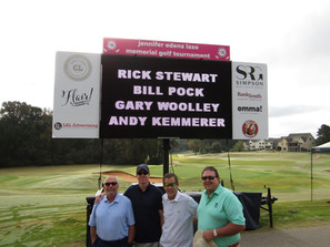 John_The_Flock_Charity_Golf_Picture (2).