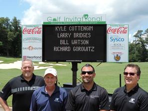 GRA Golf Invitational (20) (Large).JPG