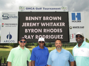 GHCA_Golf_Tournament_Pictures (10).JPG