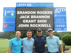 ATP_Charity_Golf_Picture (24).JPG