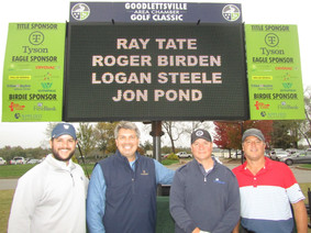 Goodlettsville_Chamber_Golf_Pictures (22