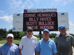 _LGE Community Outreach Foundation_Ed Collins Golf Tournament 2015_LGE-Ed-Collins-Charity-Golf-Classic-2015-19-Large.jpg