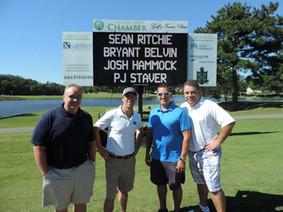 -Douglas County Chamber-Golf Classic 2014-Doug14-22.jpg