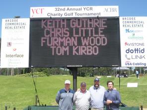 YCR_Golf_Tournament_Picture (4).jpg