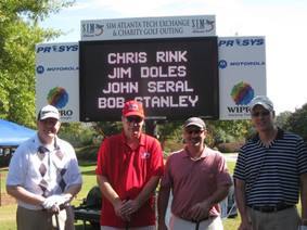 SIM Atlanta Golf Tournament 2012(1).jpg
