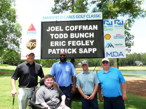 Mansfield_Golf_Classic_Pictures (21).JPG