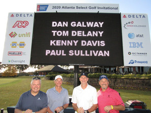 2020ACS_Atlanta_Select_Golf_Pictures (32