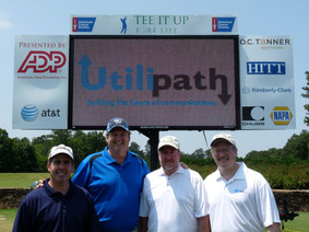 Tee It Up Fore Life 2012 (43).JPG
