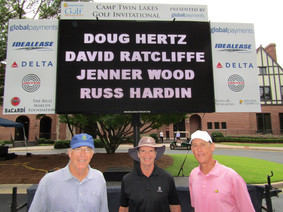 Camp_Twin_Lakes_Golf_Picture (20).JPG