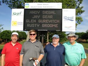 Atlanta_Jewish_Academy_Golf_Pictures (23