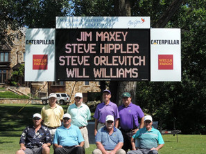 _Maui_Jim_Children's_Home_Charity_Golf_Classic_Maui-Jim-2015-3-Large2.jpg