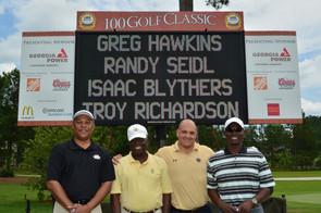 100 Black Men Golf Classic 2012 (14).JPG