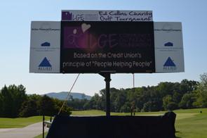 LGE Ed Collins Charity Golf Classic 2012 (2).jpg