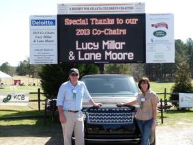 Atlanta Charity Clays 2013 (72).JPG