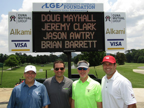 LGE_Charity_Golf_Pictures (16).JPG