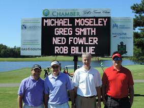 -Douglas County Chamber-Golf Classic 2014-Doug14-27.jpg