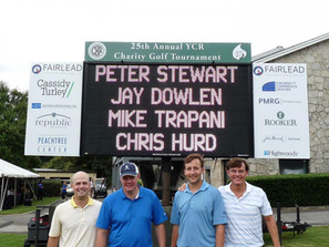 _Young Council of Realtors_Annual Charity Golf Tournament 2014_YCR14-27.jpg