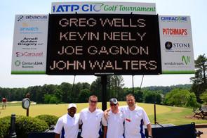 2013 ATP CIO Golf Tournament (9) (Large).JPG