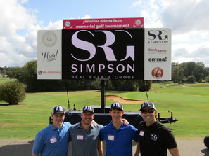 John_The_Flock_Charity_Golf_Picture (20)