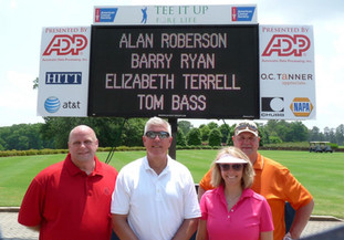 -American Cancer Society-Tee It Up Fore Life 2013-Tee-It-Up-Fore-Life-13-46.jpg