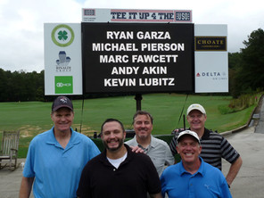 uso_golf_pictures (10).JPG